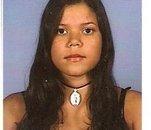 Fotografia de YaribelFlores, Chica de 29 años