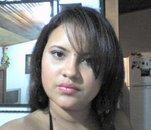 Fotografia de katerine, Chica de 30 años