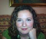 Fotografia de chispa1976, Chica de 39 años