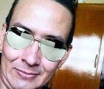 Fotografia de wuwady, Chico de 39 años