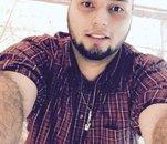 Fotografia de Naranjopro, Chico de 27 años