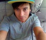 Fotografia de Samuelias001, Chico de 30 años