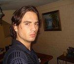 Fotografia de derse67, Chico de 33 años