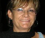 Fotografia de Necane, Chica de 68 años