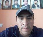 Fotografia de Nanito21, Chico de 38 años