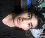 Fotografia de Johan_2003, Chico de 18 años