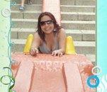 Fotografia de susiguti900, Chica de 33 años