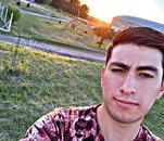 Fotografia de Carlangas1113, Chico de 21 años