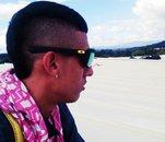 Fotografia de bkfire13, Chico de 22 años