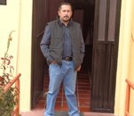 Fotografia de Diego1484, Chico de 35 años