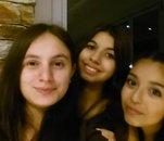 Fotografia de Cami2905, Chica de 24 años