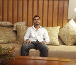 Fotografia de Sancho500, Chico de 23 años