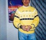 Fotografia de maverick88, Chico de 43 años
