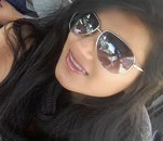 Fotografia de lulu123, Chica de 25 años