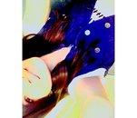 Fotografia de Itzeel_Rosaalees, Chica de 20 años