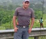 Fotografia de atoche, Chico de 48 años