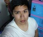 Fotografia de Luis1203, Chico de 22 años