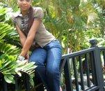 Fotografia de lilian2u01, Chica de 33 años