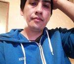 Fotografia de Gatito32, Chico de 33 años
