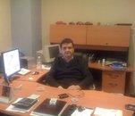 Fotografia de alekmr, Chico de 49 años