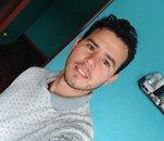 Fotografia de cristhofer88, Chico de 32 años