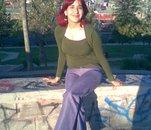 Fotografia de hecate486, Chica de 31 años