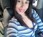 Fotografia de Sofihita, Chica de 25 años