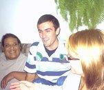 Fotografia de cahuasqui27, Chico de 38 años