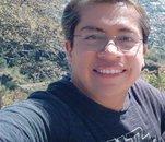 Fotografia de CuahucoatlPuebla, Chico de 44 años