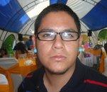 Fotografia de vicfrede, Chico de 32 años