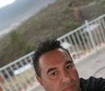 Fotografia de Toni782, Chico de 47 años
