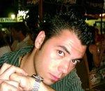 Fotografia de pollito, Chico de 33 años