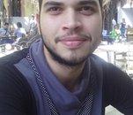 Fotografia de Cubanito1993, Chico de 25 años