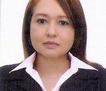 Fotografia de Dinna8, Chica de 46 años