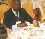 Fotografia de resolus, Chico de 40 años