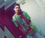 Fotografia de BycaMILOO000, Chico de 21 años