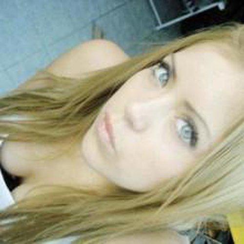 Fotografia de Maruchiz, Chica de 24 años