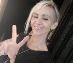 Fotografia de Extrema41, Chica de 46 años