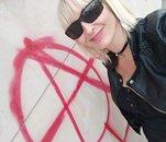 Fotografia de Extrema41, Chica de 44 años