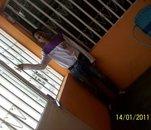 Fotografia de daniel25527743, Chico de 25 años