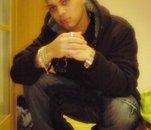 Fotografia de dblass1212, Chico de 29 años