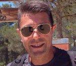 Fotografia de Fabian2014, Chico de 42 años