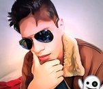 Fotografia de FuegoArdiente81, Chico de 21 años