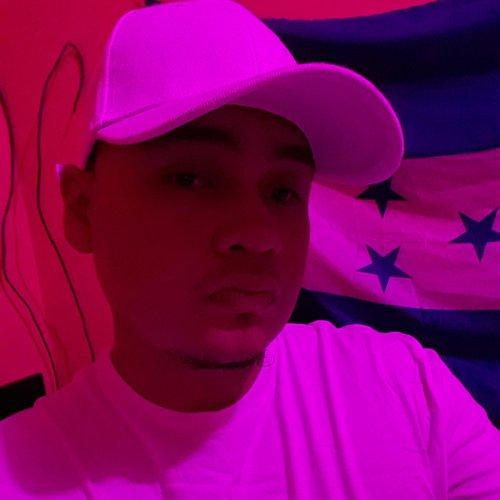 Fotografia de Andy1234men, Chico de 25 años