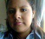 Fotografia de ro84, Chica de 31 años