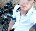 Fotografia de felipequir999, Chico de 23 años