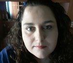 Fotografia de Verouj83, Chica de 33 años