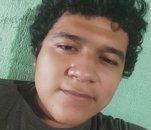 Fotografia de Dieguinsky, Chico de 21 años