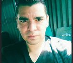 Fotografia de Vicente_20, Chico de 29 años