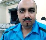 Fotografia de Gonzalez47, Chico de 47 años